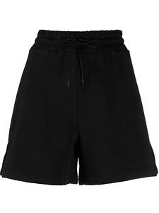 <p>shorts msgm</p>